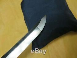 Gold Work koshirae fine blade antique Wakizashi sword Samurai Japanese japan
