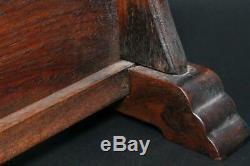 SWR193 FINE Japanese wooden sword Rack stand #Katana Kake