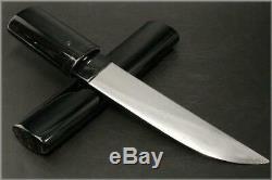 VG119 FINE Japanese Quite short sword # tsuba kashira seppa habaki